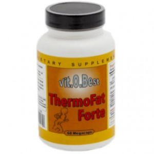 THERMOFAT FORTE