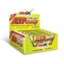 ATP ENERGY LIQUID 10X25 ML