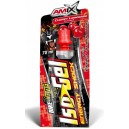 ISOGEL ENERGY SHOCK 8X70 ML