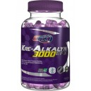KRE-ALKALYN 3000 EFX 120 CAPS