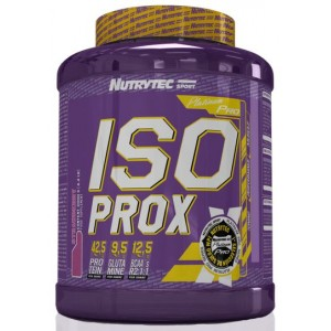 ISO PROX 2 KG