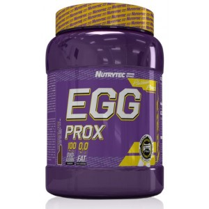EGG PROX 1 KG