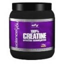 SCIENCE POWER CREATINE 100% 500 GRS