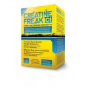 CREATINE FREAK 90 CAPS (CAD 5/14)