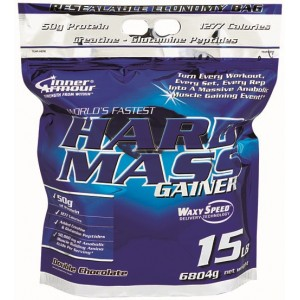 HARD MASS GAINER 6,8 KG