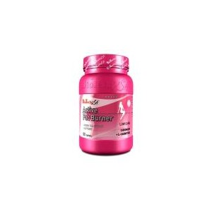 ACTIVE FAT BURNER 90 TABS