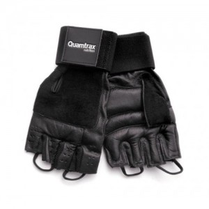 GUANTES PERFORMANCE
