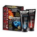 TERMOTEC BLACK PLATINUM GEL 2X200 ML