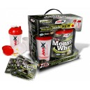 MONSTER WHEY 2,2 KG