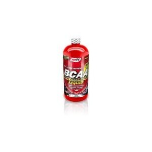 BCAA NEW GENERATION LIQUID 0,5 L