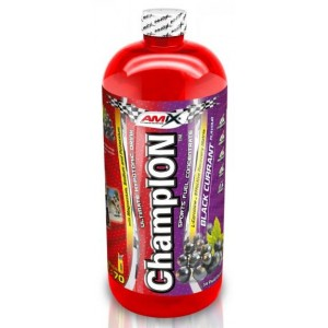 CHAMPION SPORTS FUEL 1000 ML