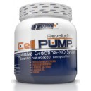 CELL PUMP REVOLUTION 490 GR