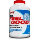 DR. FEEL GOOD 224 TABS