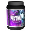 SURVIVAL X-TREME RECOVERY CHOCOLATE 1 KG