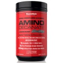 AMINO DECANATE 360 GR