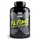 FLAME XTREME FAT BURNER 120 CAPS
