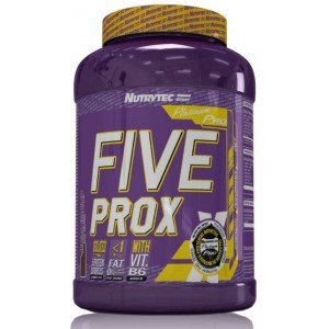 FIVEPROX 2 KG