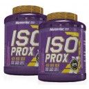 ISOPROX PACK 4 KG