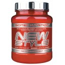 NEW STYLE (NEW FORM) 450 GR