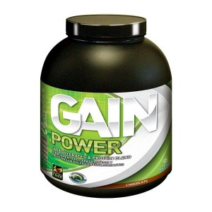 GAIN POWER 4 KG