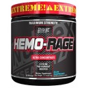 HEMO-RAGE ULTRA CONCENTRATE 30 SERV