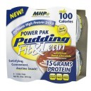 POWER PACK PUDDING FIT & LEAN