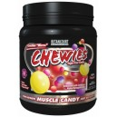 CREATINE MICROS CHEWIES 567 TABLETAS