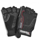 GUANTES MANS POWER