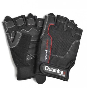 GUANTES MAN POWER