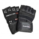 GUANTES PERFECT GRIP