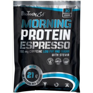MORNING PROTEIN 300 GR