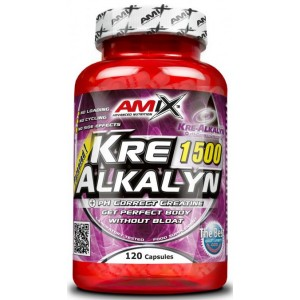 KRE-ALKALYN 1500 150 CAPS