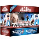 SUPER TRAINING PACK