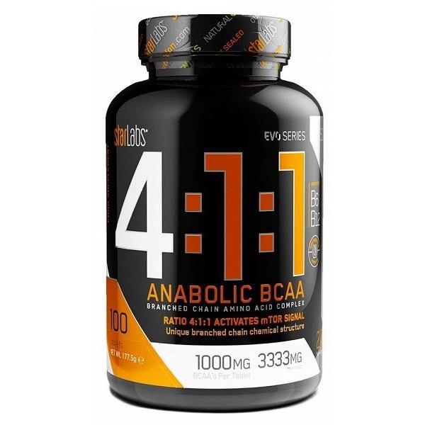 olimp labs anabolic amino