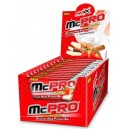 MCPRO PROTEIN BAR 60 GR X 20 UD