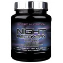 NIGHT RECOVERY PM PAK