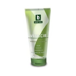 VENACIR GEL 200 ML