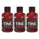 CARNITINA LIQUIDA PACK 3X500 ML