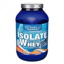 ISO CRYSTAL WHEY 1,6 KG