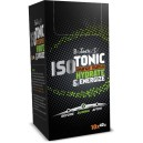 ISOTONIC 10 X 40 GR