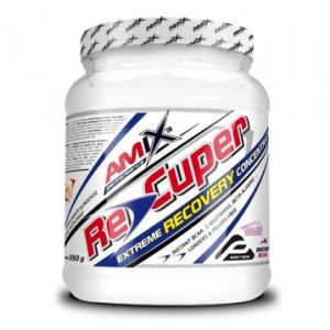 PERFORMANCE RE-CUPER 550 GR