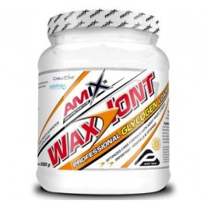 PERFORMANCE WAXIONT 500 GR