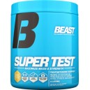 SUPER TEST POWDER 360 GR