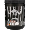 ANIMAL JUICED AMINOS 368 GR