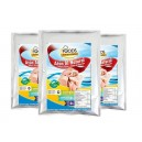 ATUN AL NATURAL PACK 3 KG