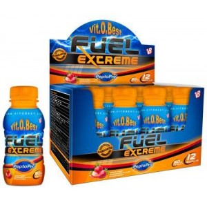 FUEL EXTREME 12 X 50 GR
