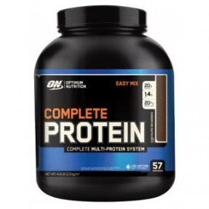 COMPLETE PROTEIN 2 KG