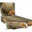 QUEST CRAVING PEANUT BUTTER CUPS 12 X 50 GR