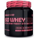 ISO WHEY ZERO FOR HER 2,25 KG