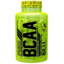 PURE BCAA R2.1.1 500 CAPS